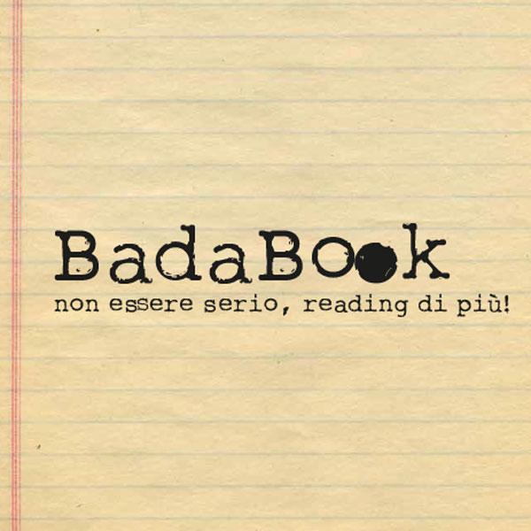 badabook