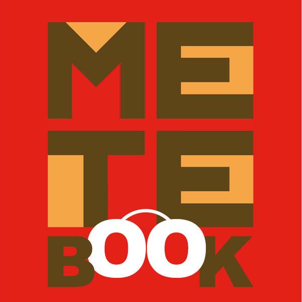 mete_book_Hres